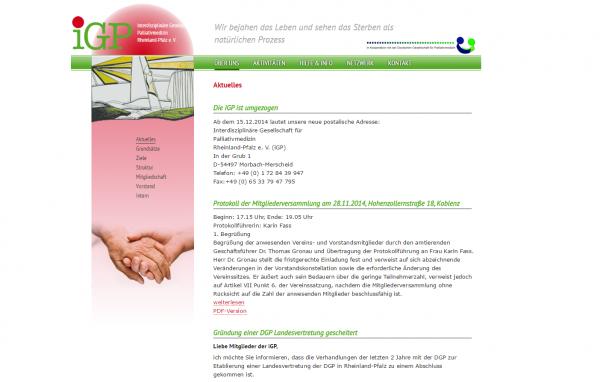 website-igp