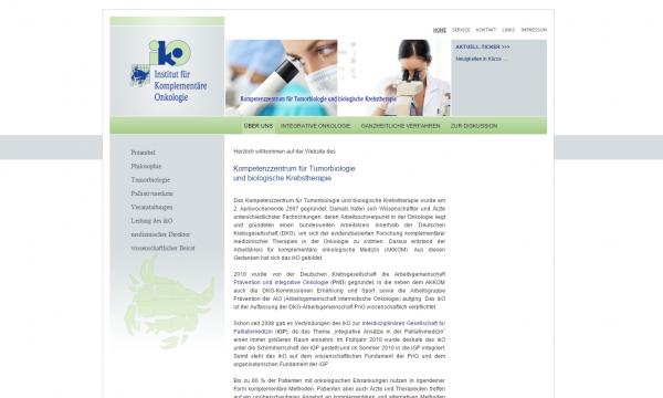 website-iko