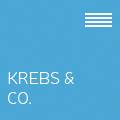 button-krebs-und-co