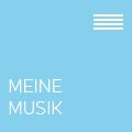 button-meine-musik