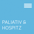 button-palliativ-und-hospiz