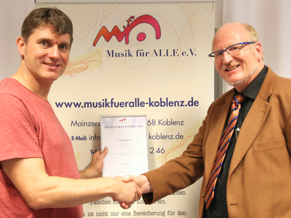 Patenschaft_Musik-fuer-ALLE_3479